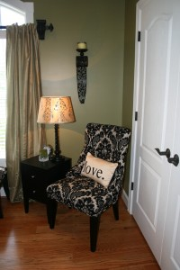 Guest Room Makeover Diy Projects Karen Cromwell
